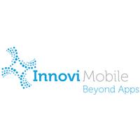 Large innovi mobile logo 5