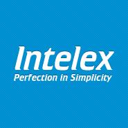 Large intelex
