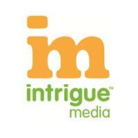 Large intriguemedia
