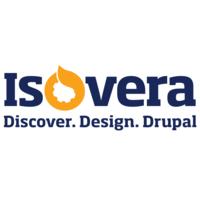 Large isovera logo 1000x1000 withtag whtbkgrnd 3
