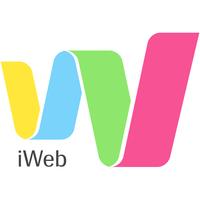 Large iweb logo 0