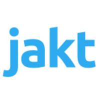 Large jakt blue square 0