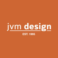 Large jvm2