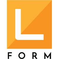 Large lform 0