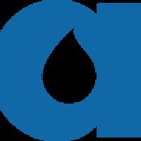Large logo annertech a clutch