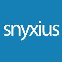 Large logo snyxius icon
