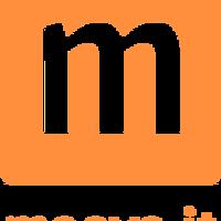 Large logo vertivcal 2 0