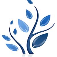Large logo2 5