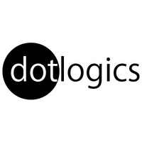 Large logo400x400