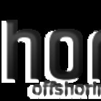 Large logo 152