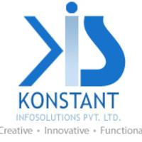 Large logo 183px