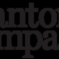 Large logo 205
