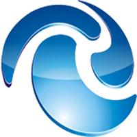 Large logo 31