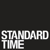 Large logo 400x400