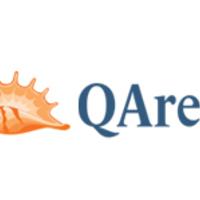 Large logo qarea 0