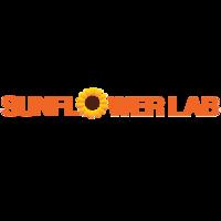 Large logo square