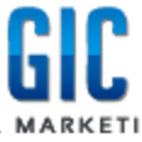 Large magiclogix logo