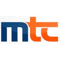 Large mass technology corp logo