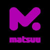 Large matsuu logo 400x400 0