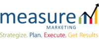 Large measuremarketing