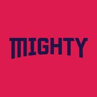 Large mighty squareprofile 200px