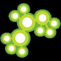 Large mindsea logo