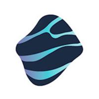 Large miquido fb avatar