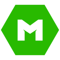 Large mojotech marker 2.0 0