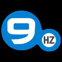 Large nine hertz 1