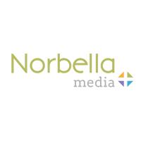 Large norbella logo