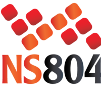 Large ns804 2014logo final