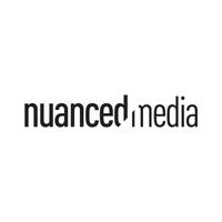 Large nuanced media square logo 01