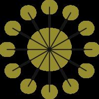 Large olander group logo 0