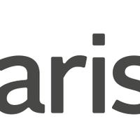 Large pl logo final