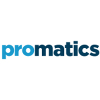 Large promatics logo 180x180