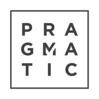 Large pwl logo square 1