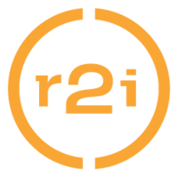Large r2i logo mark rgb