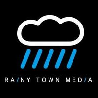 Large rainytownmedia