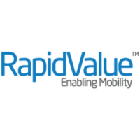 Large rapidvalue logo 0