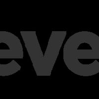 Large rev logo