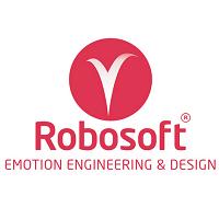 Large robosoft technologies logo 0