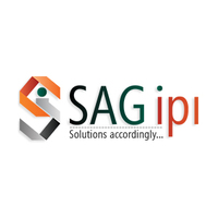 Large sagipl new logo
