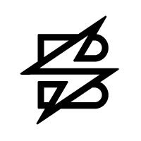 Large sbox logo 1 0