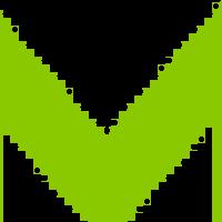 Large seamgen logo for light backgrounds rgb