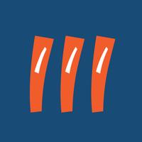 Large segue tech logo