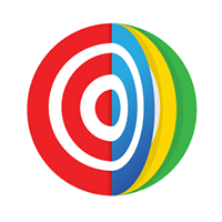 Large semg logo   ball copy