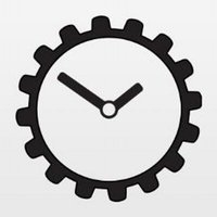 Large steamclock software