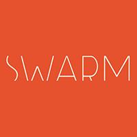 Large swarm200x200