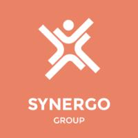 Large synergo logo v3