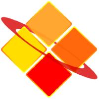 Large tac logo highres 1